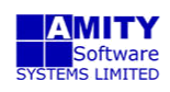 AKS Software Limited